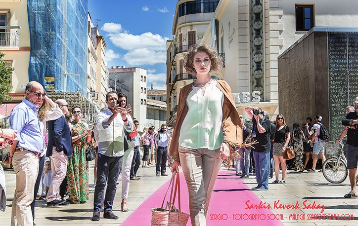 Promociones veraniegas de Foto Estudio Digital, calle Jalón 10